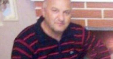"""Pronar i magazinës së drogës në Xibrakë, kush është Kelmend Dalipi """"shënjestra"""" e OFL"""