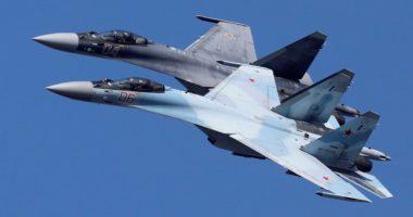 SHBA: Rusia ka dislokuar avionë luftarakë në Libi
