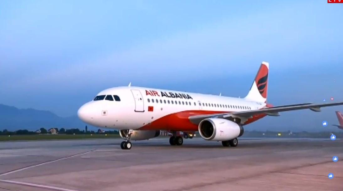 Publikohen datat e reja të fluturimeve për riatdhesimet