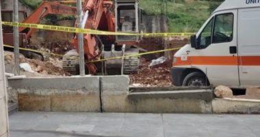 E goditi skrepi, kush ishte 17 vjeçari që humbi jetën në Vlorë