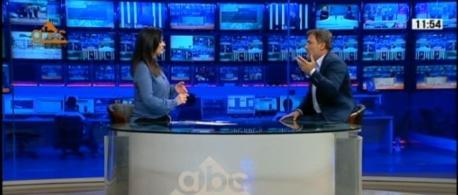 """Alibeaj në """"ABC News"""": Konsensusi politik, sfidë për opozitën"""