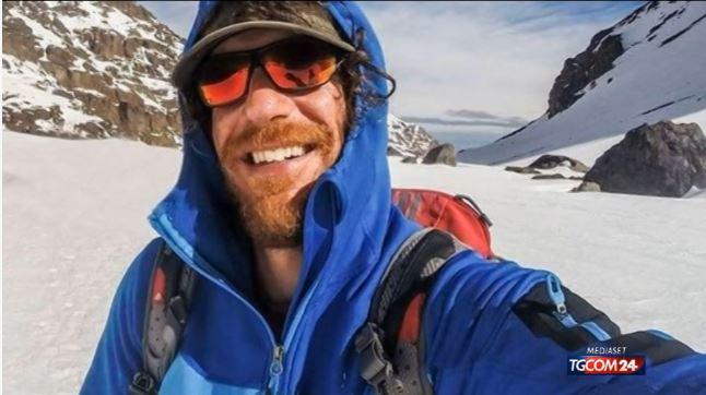 Alpinisti i njohur humb jetën nga një ortek bore