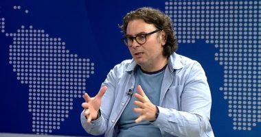 Altin Basha në Abc News: Zgjedhja për një teatër të ri do u shërbejë brezave në vijim