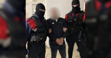 Porosi nga Italia, arrestohet 63 vjeçari në Vlorë