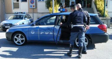 Shkatërrohet organizata kriminale në Itali, mes tyre shqiptarë