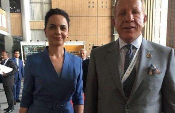 Zyrtarja e AKR-së kërkon që Albin Kurti të izolohet në konvikt
