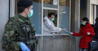 Përmirësimi i situatës: Serbia rihap kufijtë, mund të futet çdo kusht pa test të detyrueshëm