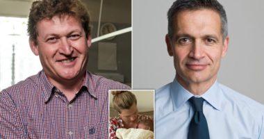 Mjeku britanik tregon problemet që mund të kenë pacientët pas shërimit nga koronavirusi