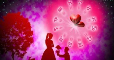 Nëse i përkisni këtyre shenjave të zodiakut, jeni me fat në dashuri!