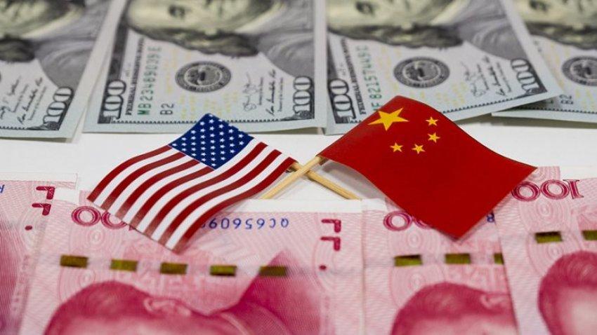 Senatori amerikan e konfirmon: SHBA e angazhuar në një Luftë të Ftohtë me Kinën