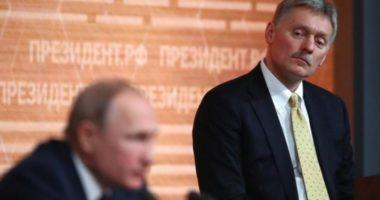 Zëdhënësi i Putinit shërohet nga Covid-19, mbyllet në shtëpi për dy javë të tjera