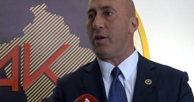 Haradinaj: Presim vendimin, Kushtetuesja do t'u japë mundësi partive të tjera