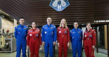 NASA kërkon vullnetarë për tu izoluar 8 muaj në Moskë