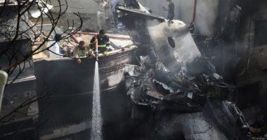 I shpëtoi rrëzimit të avionit, pasagjeri rrëfen eksperiencën e tmerrshme