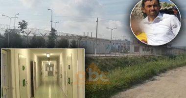 Mister shkaqet e vetëvarjes së 51-vjeçarit në burgun e Fierit, 20 minuta para telefonoi familjen