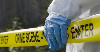 E rëndë, 87 vjeçarja gjendet e pajetë në banesë, dyshohet se është vrarë nga e bija