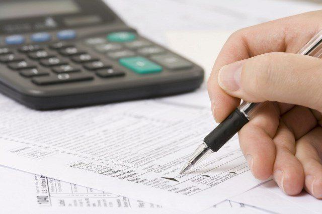 Tatimet: Keni plotësuar të dhënat e bankës gabim për ndihmën? Ja si ti korrigjoni