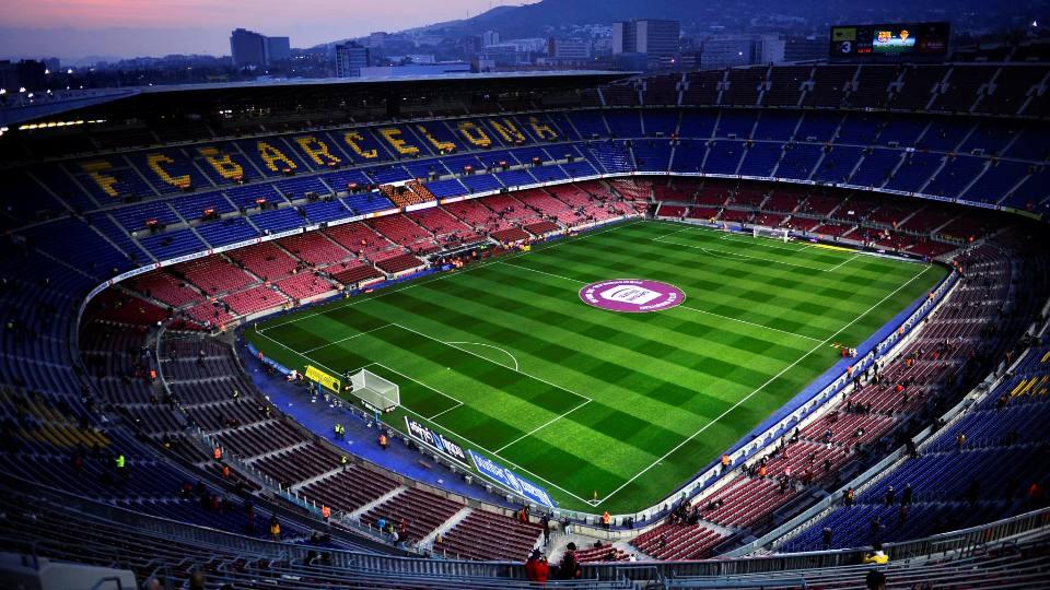 La Liga me plan konkret, si do të mbushen stadiumet me tifozë