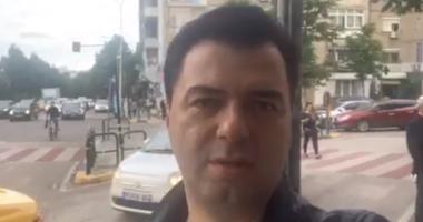 Basha nis ditën me takime: Do i japim fund koncesioneve, paratë e tyre t'i shkojnë qytetarëve