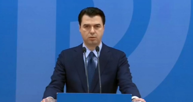 """Basha: """"The DP and Opposition are committed to our contribution to free and fair elections"""