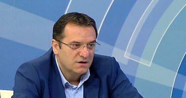 Përgjimet pa autorizim nga policia, Çollaku: Metodë e Sigurimit të Shtetit, është alarmante