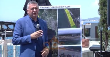 Hapja e plazheve më 1 qershor, Klosi: Bizneset të zbatojnë protokollin e sigurisë, përndryshe ndëshkohen