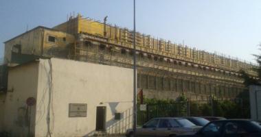 """Sherr në burgun """"313"""", Gjykata e Tiranës anulon izolimin për 5 anëtarët e grupit Avdylaj"""
