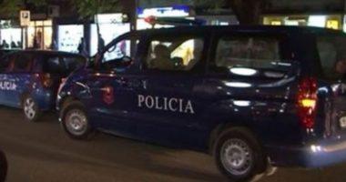 Arrestohen dy të rinj në Korçë, në kërkim për vrasje në tentativë