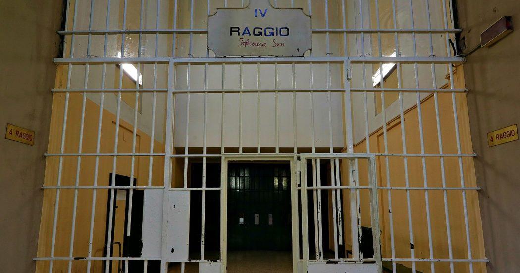 Frika nga koronavirusi, lirohen 376 mafiozë nga burgjet në Itali