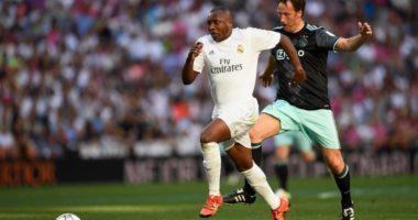 Arrestohet dhe lirohet blerja rekord e Real Madrid, zbulohet akuza
