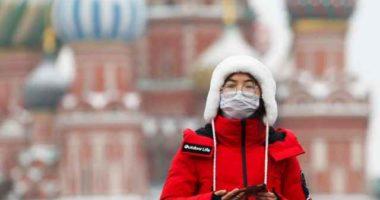 Rritet sërish numri i të infektuarve me Covid-19 në Rusi, konfirmohen mbi 9,000 raste të reja