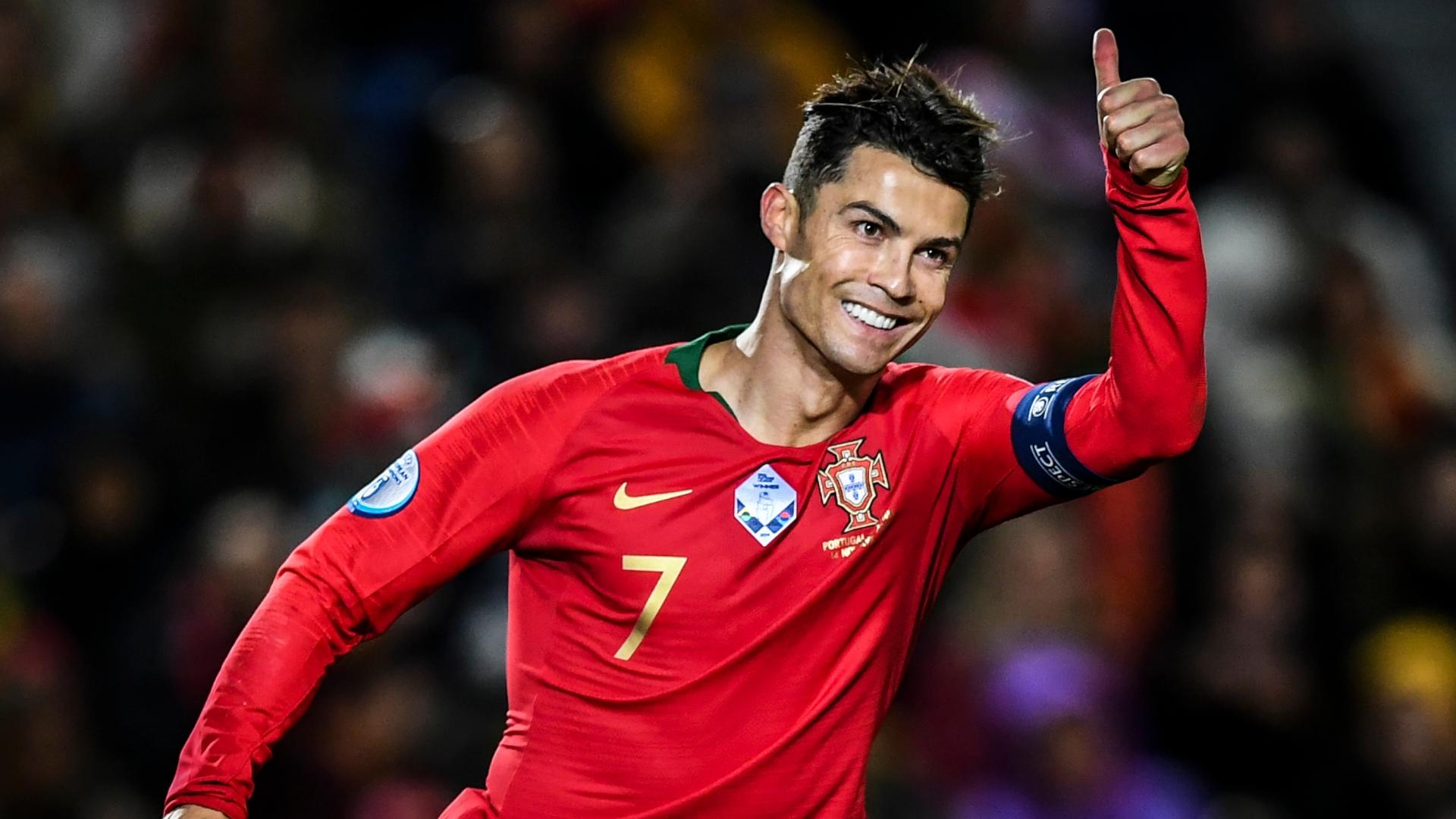 Një infeksion kthehet në problem, Cristiano Ronaldo rrezikon