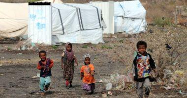 Pandemia mund të çojë në varfëri edhe 86 milionë fëmijë