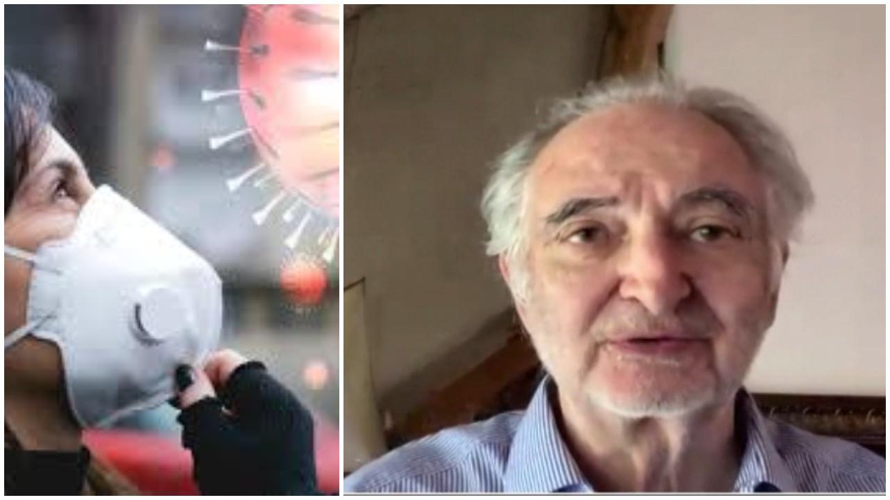 Jacques Attali: Pandemia solli krizën më të rëndë ekonomike të dy shekujve të fundit