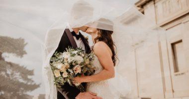 URDHRI/ Çfarë ndodh me dasmat dhe ceremonitë mortore pas 1 qershorit