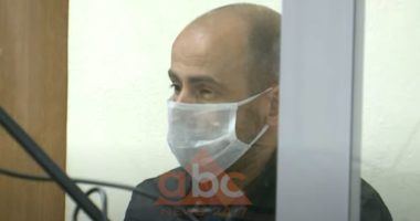 Dhunoi barbarisht fëmijën 3-vjeçar të bashkëjetueses, Gjykata e Apelit vendos për 35 vjeçarin