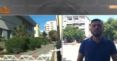 Tre të infektuar me Covid 19 në Durrës