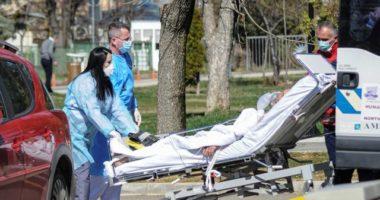 Humb jetën 59-vjeçari me koronavirus, rritet në 30 numri i viktimave në Kosovë