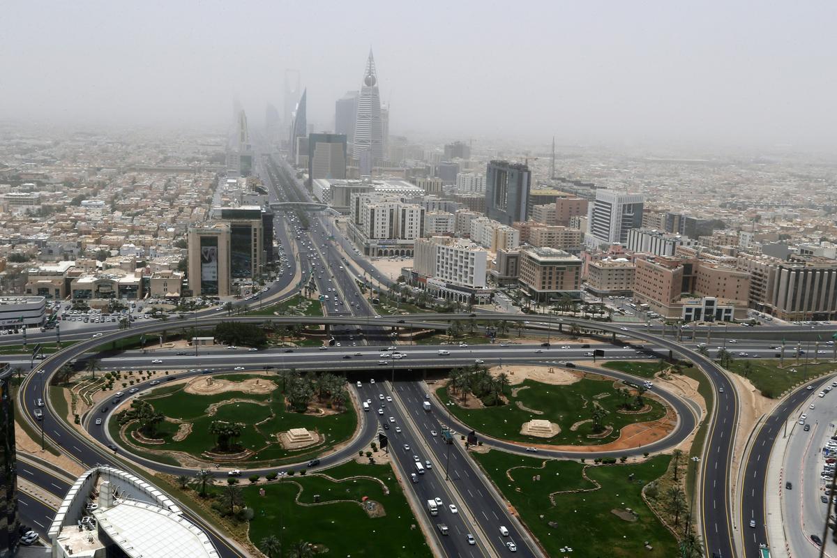 """Arabia Saudite """"izolohet"""" plotësisht gjatë festës së Bajramit"""