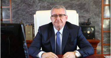 Presidenti Duka përshëndet rifillimin e proçesit stërvitor
