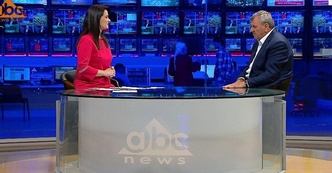 Duka pranon dy gabimet e opozitës: Nuk ka marrëveshje Rama-Basha