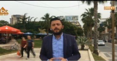 Si po e rikuperojnë faturën financiare bizneset në Durrës
