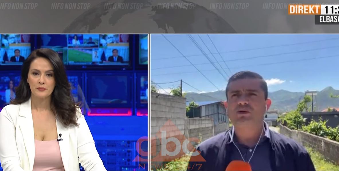 Dy raste me Covid në Elbasan, 50 vjeçari i infektuar organizoi ceremoni mortore në familje