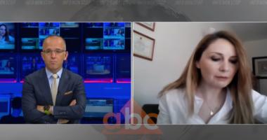 """Paketa anti-shpifje, Tabaku: Rama po tregon kokëfortësi! BE nuk do reforma në """"letër"""""""