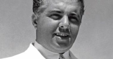 DOKUMENTI I CIA: Truproja rrëfen të dashurat sekrete të Enver Hoxhës