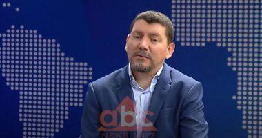 Erl Murati: Shembja e Teatrit nxori në pah arrogancën e qeverisë