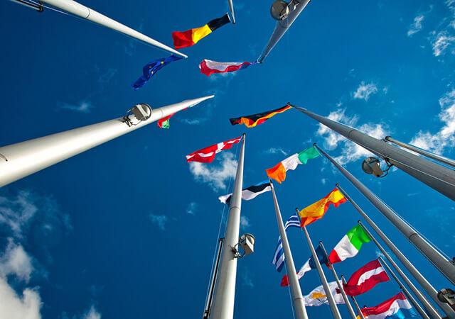 KE rekomandon shtyrjen e afatit të hapjes së kufijve deri me 15 qershor