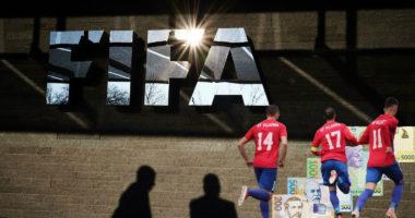 Pagat për futbollistët në Shqipëri dhe gjyqet e mundshme, çfarë rekomandon FIFA