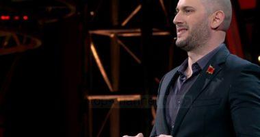 Të dielat e mbyllura, aktori i humorit i del kundër Ramës: Nuk pranoj të bindem, s'jemi dele