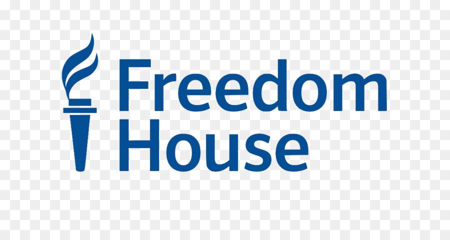 Freedom House: Udhëheqësit në Evropën Qendrore, Ballkan dhe Euroazi, sulmojnë institucionet demokratike